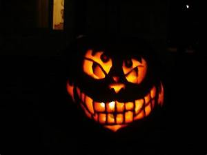 evil cheshire cat pumpkin by keeper of vilya on deviantart With evil face pumpkin template