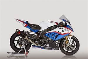 Bmw S1000rr Verkleidung : gert56 hmt by rs speedbikes 56 motorcycle bmw s 1000 rr ~ Kayakingforconservation.com Haus und Dekorationen