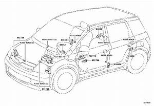 Diagram 2005 Scion Xa Airbag Wiring Diagram Full Version Hd Quality Wiring Diagram Dowiring18 Lasagradellacastagna It