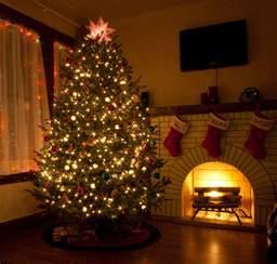 how many christmas lights for my tree christmas lighting supply blog