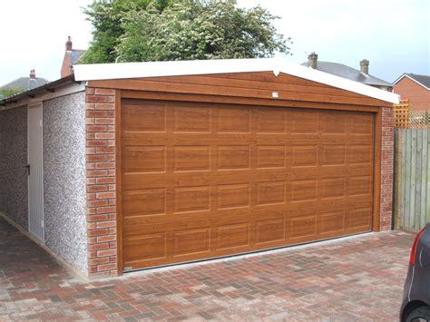 108 best great garages images single apex garages birmingham west midlands dave walker limited