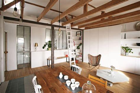apartments  open floor plans