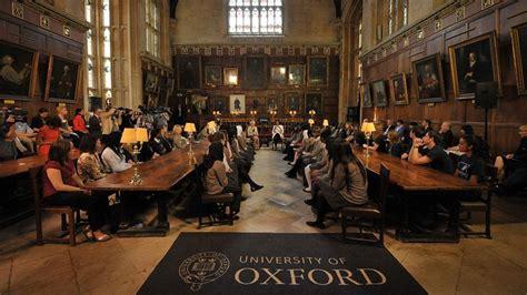 chambre pour etudiant etranger oxford ces diplomés en philosophie qui deviennent traders