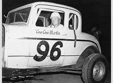 Marlin Racing Coo Nashville Coo 7