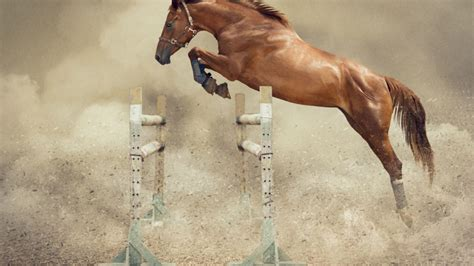 longines world cup greater coachella valley chamber