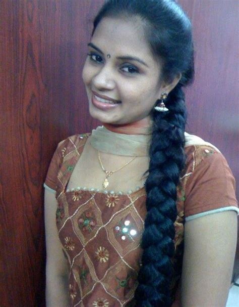 actress gowri lakshmi facebook gowri lakshmi tv actress