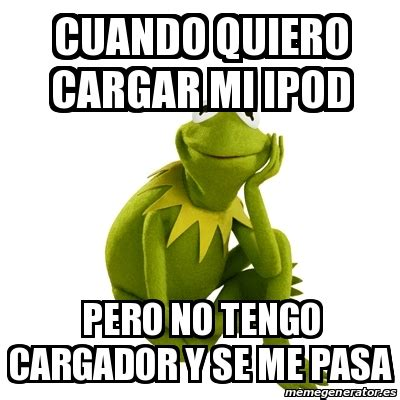 Kermit The Frog Meme Generator - meme generator kermit the frog best images collections hd for gadget windows mac android