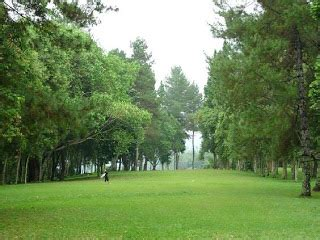 tempat wisata sukabumi selabintana berwisata yuk