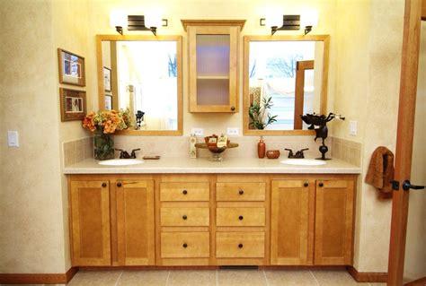 vanity area master bath timberridge elite vt palm harbor homes modular homes