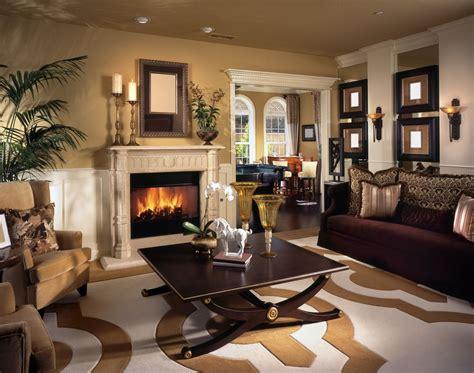 Living Room Design Brown And by 650 Formal Living Room Design Ideas For 2017 Beige Walls