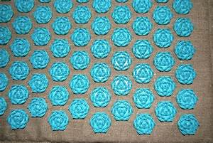 Massages et fleurs de bach champ de fleurs ou tapis de for Tapis champ de fleurs avec canapé tendance