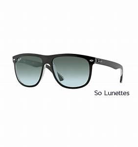 Lunette De Soleil Homme Polarisé : lunettes de soleil ray ban homme rb4147 rb4147 603971 ~ Melissatoandfro.com Idées de Décoration