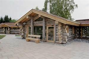 Sauna Zu Hause : sauna vita sauna zu hause ~ Markanthonyermac.com Haus und Dekorationen