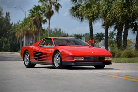 car ferrari ferrari testarossa wallpapers hd desktop