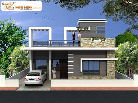of images floor houses 2 bedroom simplex 1 floor house design area 156m2 12m