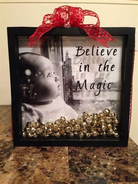ideas  christmas picture frames  pinterest