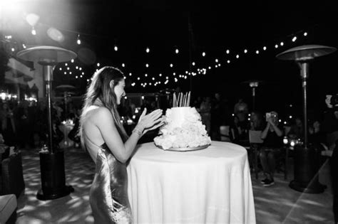This is 30 | Inside My Thirtieth Birthday Party