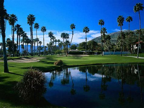 golf  nature  paysages boolsite