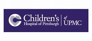 Support - Clinic for Special Children