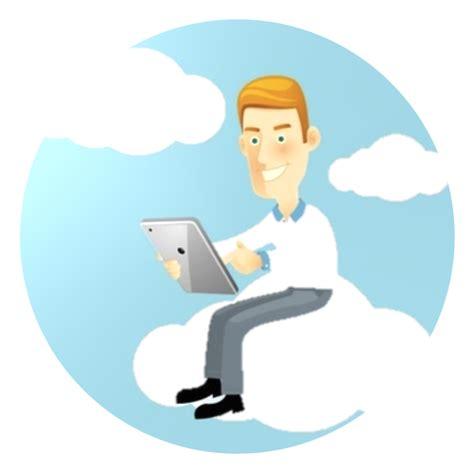 spotfire cloud tibco spotfire customer orientation tibco community
