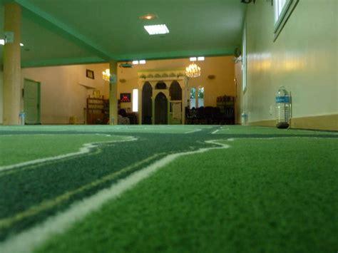 salle de priere salle de pri 232 re rdc 3 trouve ta mosqu 233 e