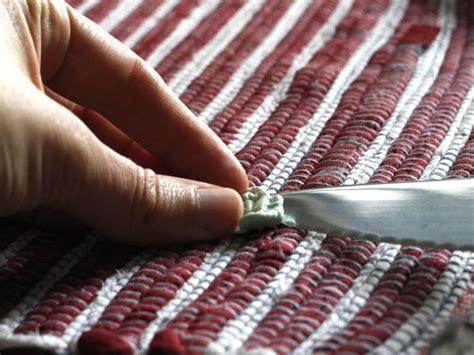 kaugummi aus entfernen kaugummi aus teppich entfernen leicht gemacht