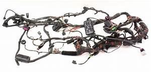 2 0t Engine Bay Ecu Swap Wiring Harness 2006 Vw Passat 2 0t Fsi Bpy