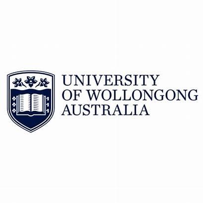University Wollongong Uow Aus