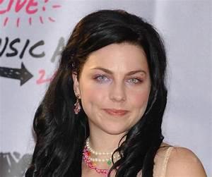 Evanescence Amy Lee Husband - ma
