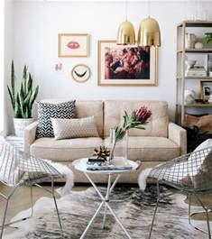 small living room decorating ideas on a budget small living room decorating ideas freshouz