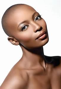 Best 25+ Bald women ideas only on Pinterest | Shaving head ...
