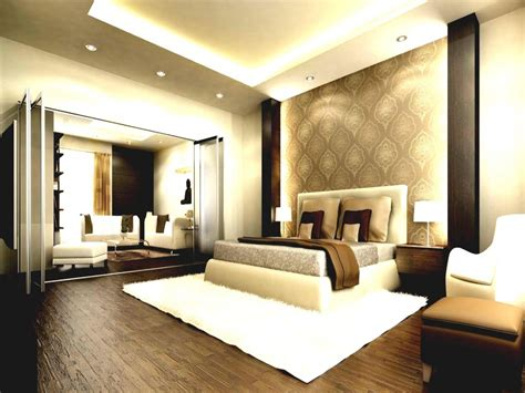 Design Ideas For Large Bedroom by How To Decorate A Large Bedroom To Big Master Bedroom The
