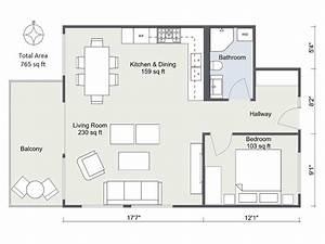 Order Floor Plans Online