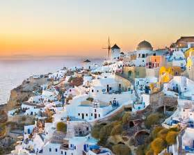 top ten vacation spots top 10 vacation destinations