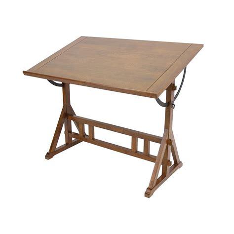 bureau d architecte ikea bureau d 39 architecte en bois massif meuble haut de gamme