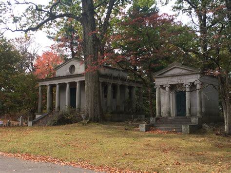 sleepy hollow cemetery in new york 322   sleepy hollow cemetery new york