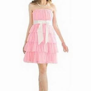 robe de soiree fille 14 ans With robe ceremonie fille 14 ans