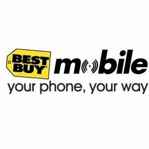 Best Buy Lowers Prices for Sprint's Android Devices