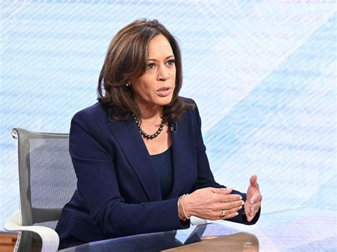 Kamala Harris: Everything you need to know about the 2020 ...