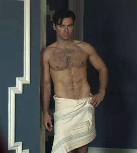 1194 Best Images About Aidan Turner On Pinterest