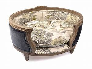 cute luxury dog beds uk in addition to dog beds on With dog beds designer luxury