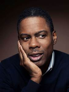 Chris Rock adds second show - SFGate