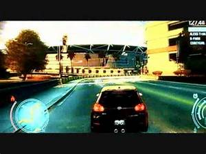 Need For Speed Undercover Ps3 : need for speed undercover gameplay ps3 vw r32 youtube ~ Kayakingforconservation.com Haus und Dekorationen