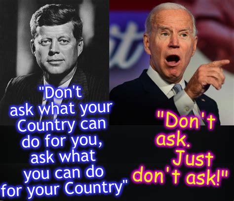 Politics Joe Biden Memes And S Imgflip