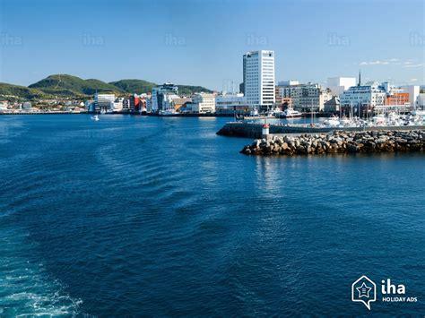 chambres maison du monde location nord norge norvège du nord à la mer pour vos