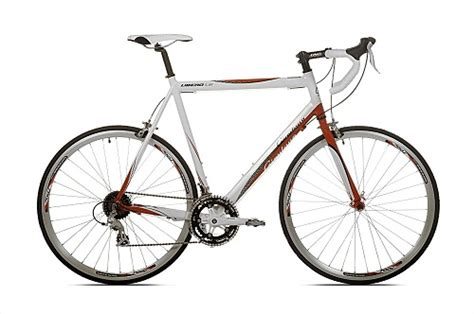 Inexpensive Road Bikes For Beginners
