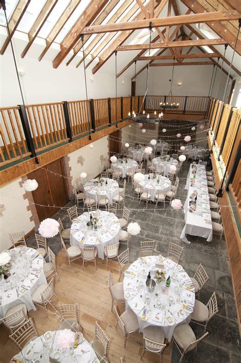 wedding venue  victorian barn dorset blandford