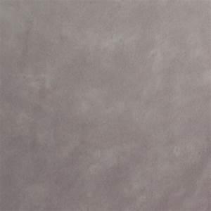Peinture Béton Ciré : kit b ton cir gris bleu ~ Melissatoandfro.com Idées de Décoration