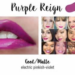 Used Kitchen Island Purple Lipsense For Sale In Keller Tx 5miles Buy And Sell