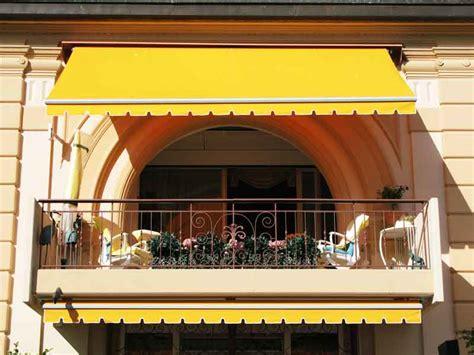 window awnings manufacturer  kolkata west bengal india  mohan awnings id